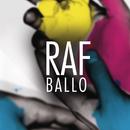 Ballo (radio vrs)/Raf