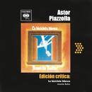 Edición Crítica: La Bicicleta Blanca/Amelita Baltar con Acompañamiento de Orquesta