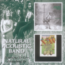 Learning To Live & Branching In/Natural Acoustic Band