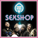 Sex Shop (Album Version)/Chancho En Piedra