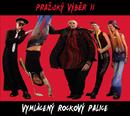 Vymlaceny rockovy palice/Prazsky Vyber II.