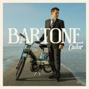 Cador/Bartone