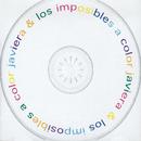 A Color/Javiera & Los Imposibles