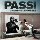 Chambre De Gosses/Passi
