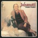 Fanny Fanny/Juhamatti