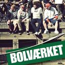 Bolværket/Bolværket