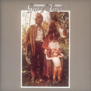 Strange Fruit/Gary Farr