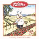Marca Chancho/Chancho En Piedra