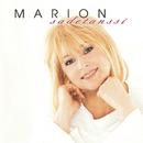 Sadetanssi/Marion
