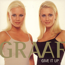 Give It Up/Graaf