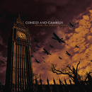 Acoustic 4 Pack  (Clean)/Coheed and Cambria