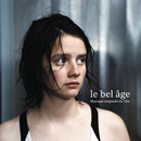 Daytime Fevers (Le Bel Age Soundtrack) feat.Litu/Contingence