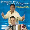 Pidiendo Via/Diomedes Diaz & Juan Mario De La Espriella