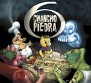Chancho 6 Vol.1/Chancho En Piedra