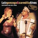 Espetáculo Das Seis E Meia/Luiz Gonzaga & Carmélia Alves