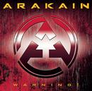 Warning!/Arakain