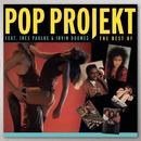 The Best Of/Pop Projekt
