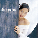 Champagne/Champagne Morales