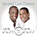 Second Last Chance/Rev 'n Ros