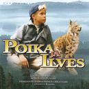 Poika Ja Ilves/Original Soundtrack