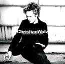Never Be Afraid Again/Christian Walz