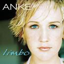 Limbo/Anke Pietrangeli
