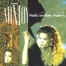 Kanis Den Ine Kanenos/Eleni Dimou