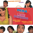Mera Dil Leke Dekkho (Original Motion Picture Soundtrack)/Jatin-Lalit