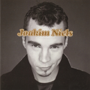 Joakim Niels/Joakim Niels