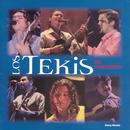 En Concierto/Los Tekis