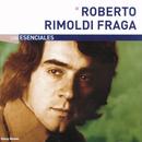 Los Esenciales/Roberto Rimoldi Fraga
