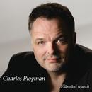 Elämäni nuotit/Charles Plogman
