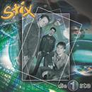 Die 1ste/STIX