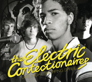 Late Night Shopping Spree/The Electric Confectionaires