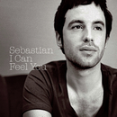 I Can Feel You/Sebastian