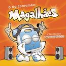 O CD/Magalhaes