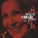 La Gardela/Nelly Omar
