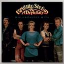 Die größten Hits/Brigitte Stefan & Meridian