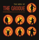 The Best Of The Groove/The Groove