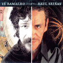 Zé Ramalho Canta Raul Seixas/Zé Ramalho
