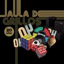 Veinte Años/Jaula de Grillos