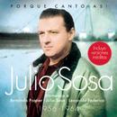 Porque Canto Asi/Julio Sosa