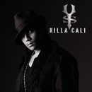 Killa Cali/YS