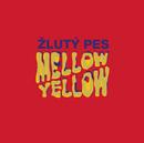Mellow Yellow/Zluty pes