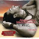 Yoga: Pausa/Alejandro Maldonado