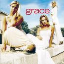 Grace/Grace