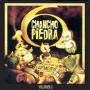 Chancho 6 Vol. 2/Chancho En Piedra