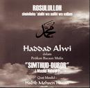 Dalam Simthud Duror/Haddad Alwi