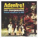 Adentro!/Los Chalchaleros