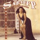 Sarappp/Mae Rivera